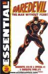 Essential Daredevil TPB (2002 1st edition)
