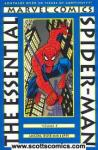 Essential Amazing Spider-Man TPB (1996 1st edition)