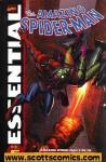 Essential Amazing Spider-Man TPB (2005 2nd edition)