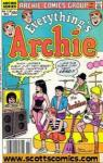 Everythings Archie (1969-1991)