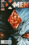 Extraordinary X-Men (2015-present)