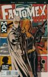 Fantomex Max (2013 mini series) (Mature Readers)