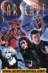 Farscape (2009-2011 ongoing Boom)