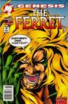 Ferret (1993-1994 regular series)