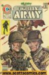 Fightin Army (1956 - 1984)