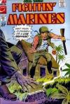 Fightin Marines (1951 - 1984)