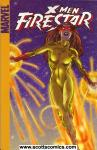X-Men Firestar Digest