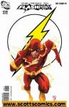Flash (2010 3rd series)