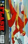Flash (2011 4th series)