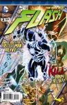Flash Annual (2011 4th series)