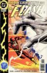 Flash (1987 2nd series)
