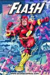 Flash Ignition TPB