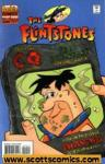 Flintstones (1995 5th series Archie)