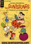 Flintstones (1961 - 1970 1st series)