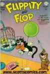Flippity and Flop (DC) (1951 - 1960)