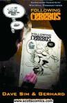 Following Cerebus (Aardvark-Vanheim)