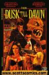 From Dusk Till Dawn (1996 one shot)
