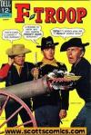 F-Troop (Dell)