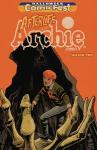 Afterlife With Archie Comicfest 2016 (Limit 2 FREE Comics with $10 purchase)