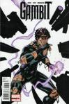 Gambit (2012 5th series)