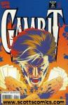 Gambit (1993 mini series)
