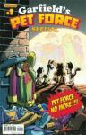 Garfields Pet Force Special (2013 one shot)