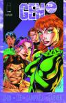 Gen 13 TPB (mini series)