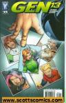 Gen 13 (2006 4th series)