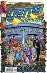 Gen 13 Interactive (1997 mini series)