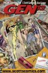 Gen 13 Who They Are And How They Came To Be TPB