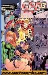Gen 13 Well Take Manhattan TPB