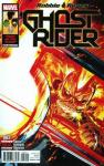 Ghost Rider (2017 6th series)