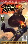 Ghost Rider (2006 4th series)