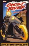Ghost Rider Danny Ketch Classic TPB