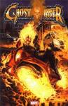 Ghost Rider The Complete Series By Rob Williams TPB