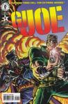 GI Joe (1996 Dark Horse 2nd series)