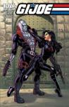 GI Joe (2013 IDW 3rd series)
