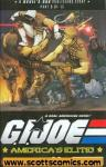 GI Joe Americas Elite (2005-2008)