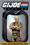 GI Joe Best of GI Joe TPB