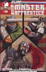 GI Joe Master and Apprentice  (2004 mini series)