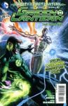 Green Lantern (2011 5th series)