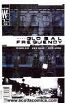 Global Frequency (2002 mini series)