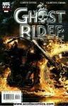 Ghost Rider (2005 3rd series)