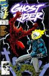 Ghost Rider (1990 2nd series)