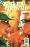 Green Arrow (2001 2nd series)