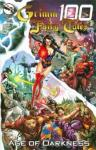 Grimm Fairy Tales (2005 1st series) (Mature Readers)