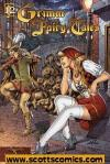 Grimm Fairy Tales (2005-present) (Mature Readers)