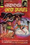 Grimms Ghost Stories (1972 - 1980)