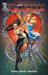 Grimm Fairy Tales Presents Wonderland (Mature Readers)
