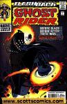 Ghost Rider (1990 - 1998 and 2007 Volume 2)